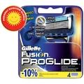 Maszynka systemowa Gillette Fusion Proglide
