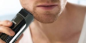 Najlepszy Trymer do brody w 2017 - najnowsza moda na inny wygląd