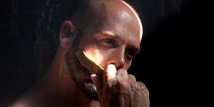 Pianka do golenia najlepszy sprzymierzeniec męskiej skóry