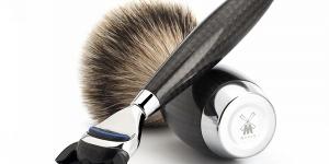 Muhle najbardziej ceniona marka od maszynek do golenia