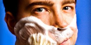 Tradycyjne golenie, czyli jak się golić na mokro