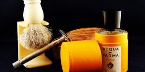 Pędzel do golenia to jeden z najważniejszych akcesoriów w goleniu na mokro